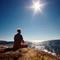 meditation: