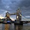 Tower Bridge Final