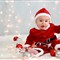 Hayden Santa