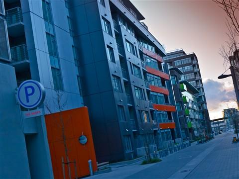 gh2-cityscape-2