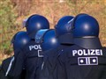 Police / Germany