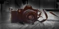 Buccaneer Photography