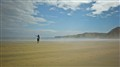 Lost - Valdes Peninsula - Argentina