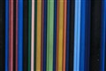 Multi-Colored Texture