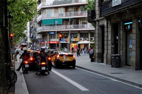 Barcelona-30052012_DSC5503