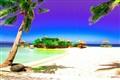 Mangodlong Resort, Camotes Island, PHL