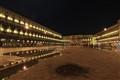 Saint Marcus Square - Venice