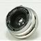 Schneider Retina Curtagon 35mm F2.8