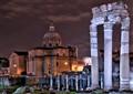 Capital Hill Rome
