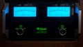 McIntosh Power Amp