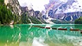 braies refl res