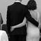 matrimonio daniele nadia