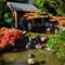 Botanical Gardens 018