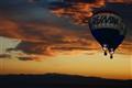 Reimax balloons
