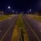 triangle_expressway_night