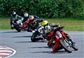 racingbikes