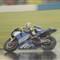 Vale Donington GP 2005
