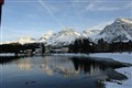 Switzerland_Arosa