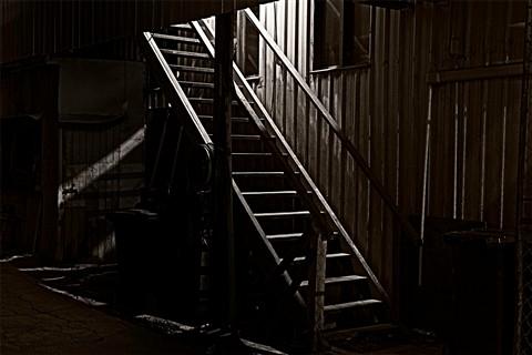 stairs-Edit