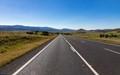 The Monaro Highway
