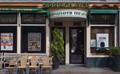 Springhaver Theatre, Springweg, Utrecht, The Netherlands