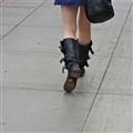 Leggy Boots