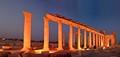 Palmira- Syria