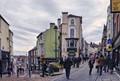 Durham_City_England
