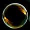 bubble  (800x793)