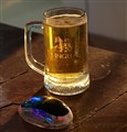 Beer & Mouse