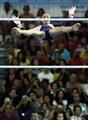 Gimnast afll
