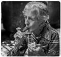 Old Havana Lady