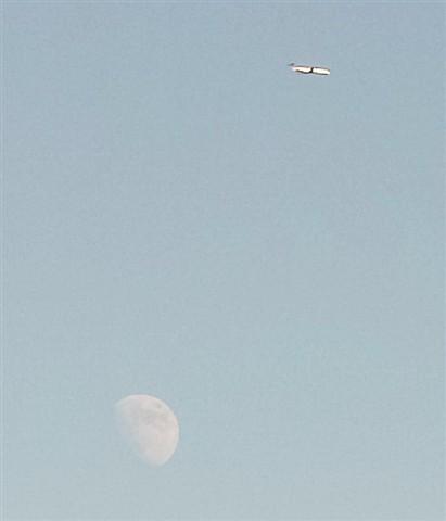plane2_crop