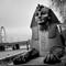 London Sphinx