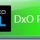 DxO PhotoLab progress bar