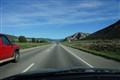 somewhere in Colorado..