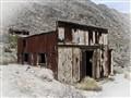 Rusty home