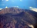 800px-Ilha_do_Fogo_aerial_shot_1