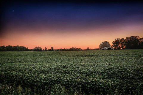 2012_August_21_20_18608_HDR