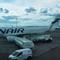 18 Aeroport de Helsinki (10)