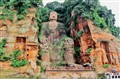 Lehsan buddha