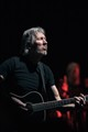 Roger Waters - The Wall live in Saint-Petersburg