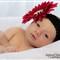 baby_watkins_23