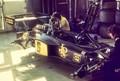 4374j0370 Lotus Paddock