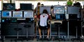 Mission Control-Clipsal 500 Adelaide