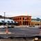 Newly Reopened Owego Elementary School