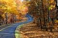 Ozark Road