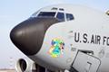 KC-135 tanker