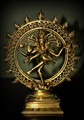 Nataraja - Lord of dance