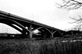 Wisconsin Av Viaduct